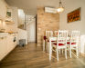 Image 7 - intérieur - Maison de vacances Bellavista 2, Makarska