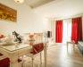 Image 6 - intérieur - Maison de vacances Bellavista 2, Makarska