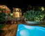 Foto 16 interieur - Vakantiehuis Bellavista 2, Makarska