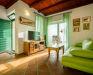 Foto 21 interieur - Vakantiehuis Bellavista 3, Makarska