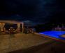Foto 34 interieur - Vakantiehuis Bellavista 3, Makarska