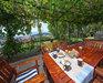 Image 16 - intérieur - Maison de vacances Biljana, Makarska