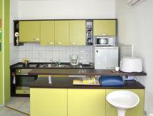 Haus Galic (MKA522)