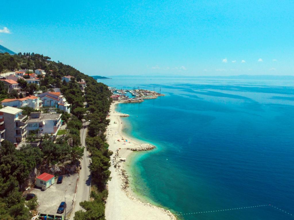 Ferienwohnung Ivan (1743174), Makar, , Dalmatien, Kroatien, Bild 12