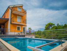 Makarska - Appartement Nina A1