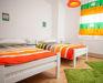 Foto 22 interieur - Vakantiehuis Luna, Imotski