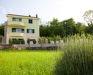 Foto 25 exterieur - Vakantiehuis Luna, Imotski