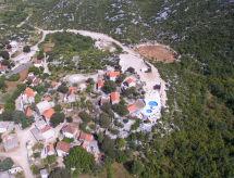 Etno selo Kokorići