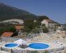 Foto 20 exterieur - Vakantiehuis Etno selo Kokorići - Marin, Vrgorac
