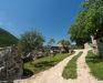 Foto 23 exterieur - Vakantiehuis Etno selo Kokorići - Marin, Vrgorac
