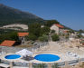 Vakantiehuis Etno selo Kokorići - Marin, Vrgorac, Zomer