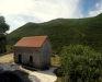 Foto 25 exterieur - Vakantiehuis Etno selo Kokorići - Marin, Vrgorac