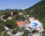 Foto 27 exterieur - Vakantiehuis Etno selo Kokorići - Marin, Vrgorac