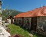 Image 7 extérieur - Maison de vacances Etno selo Kokorići - Dinko, Vrgorac
