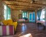 Image 4 - intérieur - Maison de vacances Etno selo Kokorići - Dinko, Vrgorac