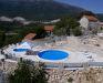 Vakantiehuis Etno selo Kokorići - Nikola, Vrgorac, Zomer