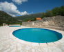 Foto 7 exterieur - Vakantiehuis Etno selo Kokorići - Nikola, Vrgorac