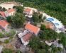 Foto 9 exterieur - Vakantiehuis Etno selo Kokorići - Nikola, Vrgorac