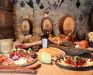 Foto 11 exterieur - Vakantiehuis Etno selo Kokorići - Nikola, Vrgorac