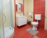Picture 9 interior - Holiday House Vele, Vrgorac