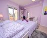 Image 5 - intérieur - Maison de vacances Vele, Vrgorac