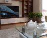 Picture 4 interior - Holiday House Vele, Vrgorac