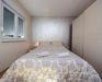 Image 14 - intérieur - Maison de vacances Vele, Vrgorac