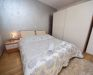 Picture 15 interior - Holiday House Vele, Vrgorac