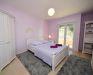 Image 6 - intérieur - Maison de vacances Vele, Vrgorac