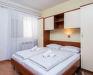 Image 4 - intérieur - Appartement Balota, Orebić Viganj