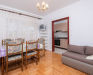 Image 2 - intérieur - Appartement Balota, Orebić Viganj