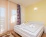 Foto 6 interieur - Appartement Balota - Moreška, Orebić Viganj
