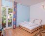 Foto 3 interieur - Appartement Balota - Moreška, Orebić Viganj