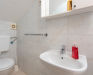 Foto 5 interieur - Appartement Balota - Moreška, Orebić Viganj