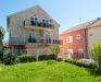 Foto 18 exterieur - Appartement Balota - Moreška, Orebić Viganj