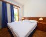 Foto 5 interieur - Appartement Meridiana, Orebić