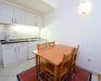 Foto 3 interieur - Appartement Meridiana, Orebić