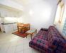Foto 4 interieur - Appartement Meridiana, Orebić