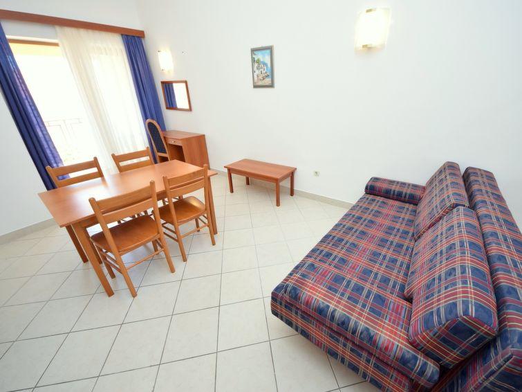 Apartments Villa Meridiana