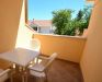 Foto 2 interieur - Appartement Meridiana, Orebić