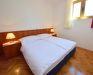 Foto 6 interieur - Appartement Meridiana, Orebić