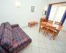 Image 3 - intérieur - Appartement Meridiana, Orebić