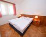 Image 5 - intérieur - Appartement Meridiana, Orebić