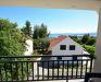 Foto 6 interieur - Appartement Orebić, Orebić