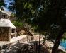 Bild 13 Aussenansicht - Ferienwohnung Plavac Mali, Trstenik Dingac