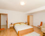 Foto 11 interieur - Appartement Plavac Mali, Trstenik Dingač