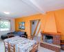 Slika 7 unutarnja - Apartman Plavac Mali, Trstenik Dingač