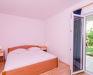 Slika 10 unutarnja - Apartman Plavac Mali, Trstenik Dingač