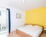 Slika 12 unutarnja - Apartman Plavac Mali, Trstenik Dingač