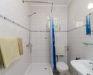 Slika 11 unutarnja - Apartman Plavac Mali, Trstenik Dingač